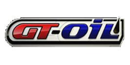 gt-oil-redim